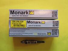 4x Glühkerzen MERCEDES 190D (W201), 200D (W124),MB 100,MB 180,