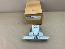 Maytag Dishwasher Latch Assembly Part# 99003347 / W10275768 NeW A24