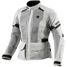 Giacche impermeabili per motociclista donna , Taglia 42