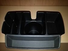 Rubbermaid Cup Holder & Organizer