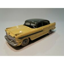 DINKY TOYS 174 / HUDSON HORNET (Anno 1955/59) Scala 1:43 NO BOX  MC44293