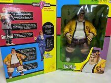 McFarlane Austin Powers Fat Man Figurine 9 Inch Edition with Pull String Nib