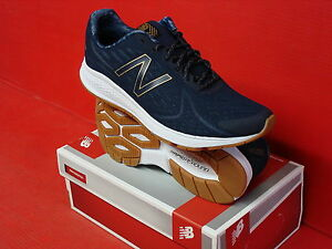 New Balance Vazee Running & Jogging Sneakers for Men for Sale ...