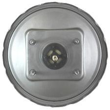 Power Brake Booster-GAS, FI, Natural Pwr Brake Exchg 88374