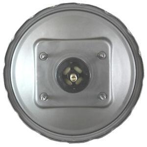 Power Brake Booster-GAS, Eng Code: 2UZ-FE, FI, Natural Pwr Brake Exchg 88374
