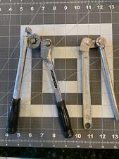 Imperial Eastman 14 And 18 Bender Set