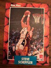 1990 Star Pics Stephen Scheffler Purdue University 61