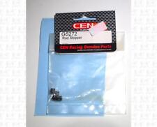 CEN RC Parts Rod Stopper GS272