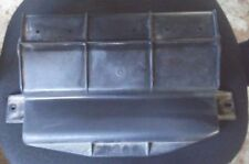 FORD E150 E250 E350 E450 BATTERY BOX LID 4C2T-10B679-AC (5397)