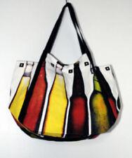 Borse da donna accessori da borsetta bianchi tasche interni