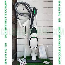 Aspirapolvere Vorwerk Folletto VK150 con SPAZZOLA HD50 e TUBO (NO VK 140 135)