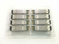 SFP-10G-SR ARISTA 10GBASE-SR 10Gb/s 850nm MM 300m SFP+ Transceiver