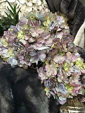 deko blumen k nstliche pflanzen mit amaryllis aus gewebe. Black Bedroom Furniture Sets. Home Design Ideas