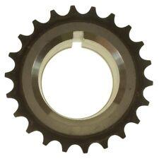 Engine Timing Crankshaft Sprocket-VIN: U Melling S827
