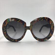 Lunettes de soleil / Sunglasses VALENTINO V707SB 961 140