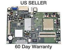 Acer AcerPower 1000 motherboard MB.P3509.009 MBP3509009