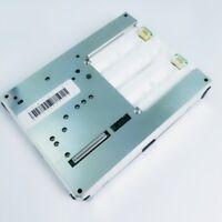 Original Sharp LQ6RA01 LCD USA Seller and Free Shipping