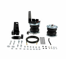 Air Lift 88340 LoadLifter 5000 Ultimate Spring Kit for 00-05 Ford Excursion 4WD