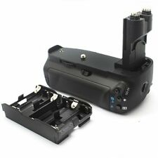 Meike Battery Grip MK-7D replace BG-E7 for Canon 7D LP-E6 AU Stock