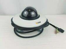 AXIS P5512 PTZ Network POE IP Security camera w/ Ceiling Mount