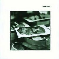 Mark Hollis - Mark Hollis (NEW CD)