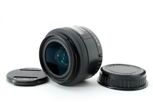 SMC PENTAX FA 35mm F2 AL Wide Angle AF Lens for K Mount From Japan 【Near Mint】