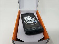 BlackBerry Torch 9860 - 4Gb - Black (Gsm factory Unlocked). Openbox