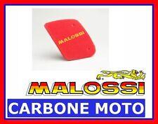 FILTRO ARIA MALOSSI RED SPONGE APRILIA LEONARDO 150 4T COD.1411408