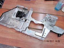 CORVETTE C4 OEM door lock actuator & Inner PASSENGER Lever Handle Support