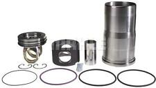 VOLVO D12A 340 D12A 380 D12A 420 OUT OF FRAME OVERHAUL ENGINE KIT MAHLE 480-1015