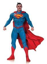 DC Comics Designer figurine Superman by Jae Lee 17 cm 327266