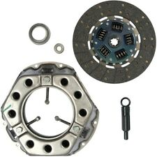 Clutch Kit-OE Plus Rhinopac 16-026
