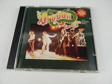 Dragon - Dragon's Greatest Hits - Volume 1