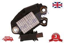 Regulador Del Alternador Peugeot 107 1007 206+ 207 1.1 1.4 1.6 2.0 i LPG Hdi