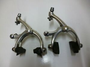 ETRIERS FREIN CAMPAGNOLO MIRAGE MONOPLANER BRAKE CALIPERS