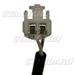 Standard ALS2519 Rear Left ABS Wheel Speed Sensor Harness fits 09-14 Scion xD