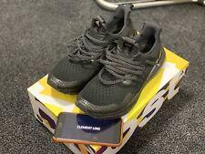 Adidas UltraBoost Uncaged Haven Triple Black Ultra Boost UK