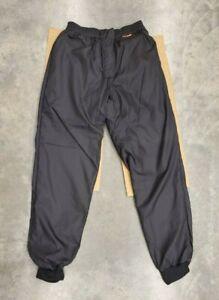 HARLEY-DAVIDSON® MEN'S HEATED PANTS, 30-32 INSEAM, LINER