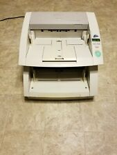 Canon DR-6080 High Speed Document Scanner