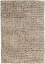 5x8' Chandra Rug  Valencia Hand-woven Contemporary  New Zealand Wool VAL24400-57
