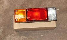 Nissan Navara D22 Rear LH Lamp Part Number 26555-74P0A Genuine Nissan Part