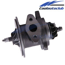 Turbo CHRA Cartridge for Mercedes Benz Smart 0.8 CDI KP31 54319880002 Cartuccia