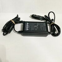 Original Sony PS One Car Charger For Playstation One SCPH-170