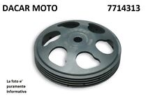 7714313 WING EMBRAGUE BELL interno 107 mm MHR MBK ELEVADOR 50 2T MALOSSI