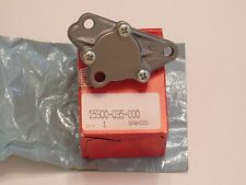 Honda Z50 CT70 ST70 SL70 ATC70 Oil Pump 15300-035-000