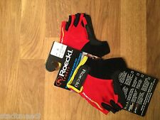 Roeckl Biker Handschuhe. Artikelnummer 3105-852 Größe 4,5 oder 6