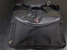 Swiss Gear Laptop Carrying Case