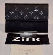 2fd3f45d48f6 Louis Vuitton Leather Wallets for Women for sale