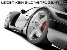 FMS Gruppe A Anlage Stahl Opel Zafira B (ab 05) 1.8l 16V 103kW / 2.2l 16V 110kW