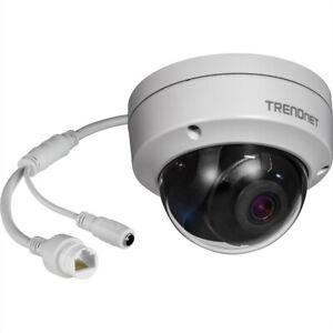 TRENDnet TV-IP327PI 2MP Netzwerkkamera